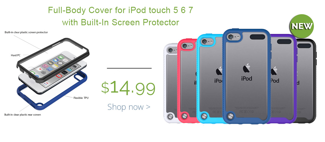 covers and cases on sale